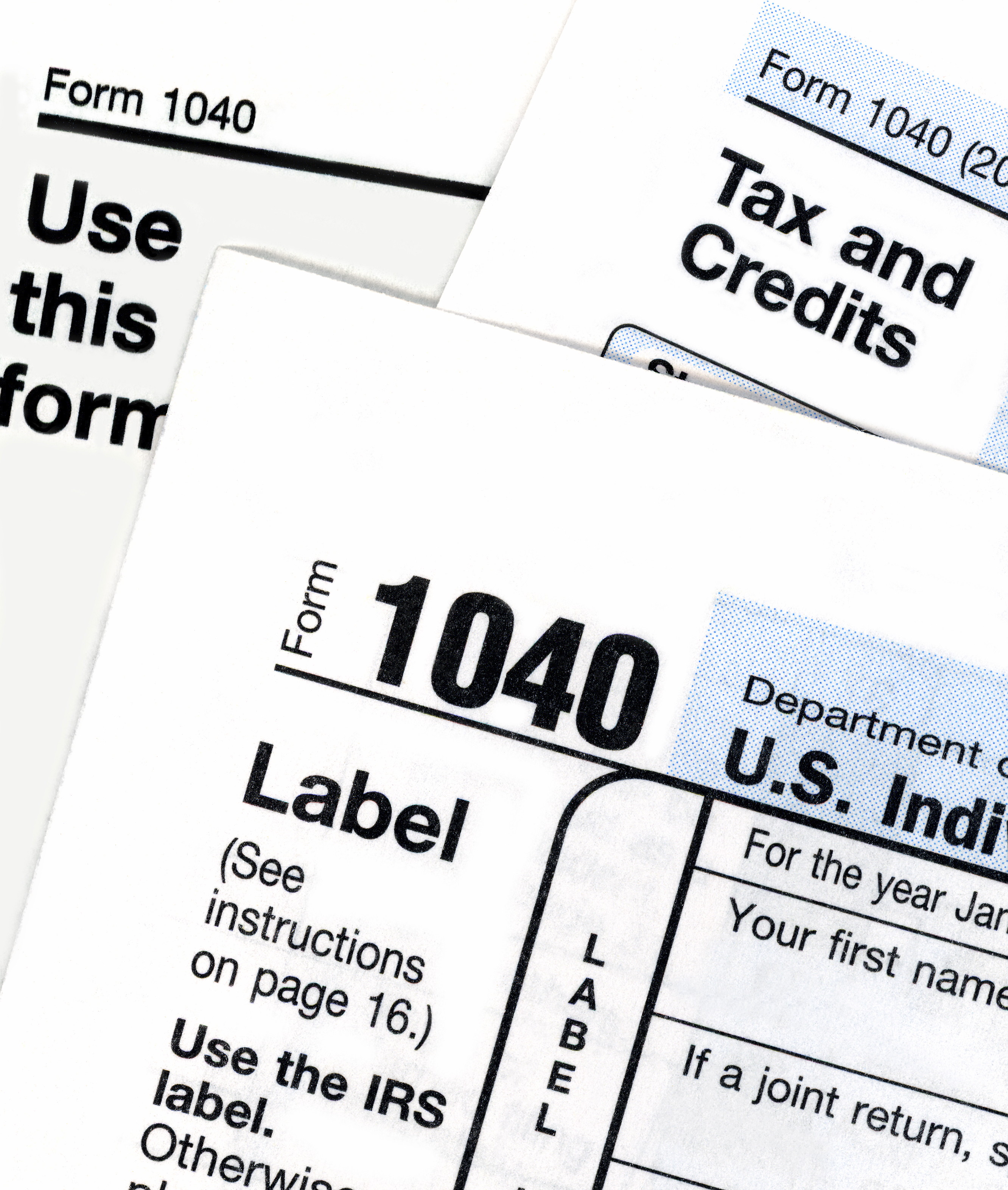 2015 year end income tax planning for individuals 1040 tax form falaconquin