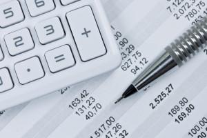 Revenue Recognition Standard Delayed