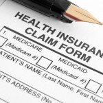 Company Reimbursement of Medicare Premiums