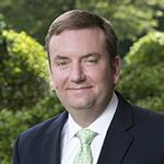 David Acree, CPA