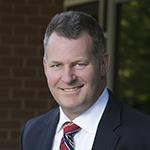 Doug Urquhart