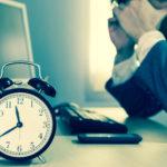 Tax Talk: Potential Refund Delays