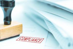 compliance campaigns