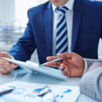 Tax Talk: New Form 8938 to Include Specific Domestic Entities