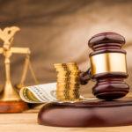 Tax Talk: Guarantee of S Corp Loan Didn't Create Basis to Claim Loss