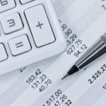 Tax Talk: Criteria for a Capital Lease
