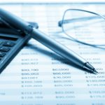 GAAP Reporting for Not-For-Profits is Changing
