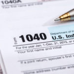 2017 Year-End Tax Planning for Individuals