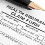 HSA Tax Planning Tips