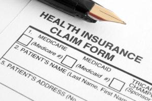 HSA Tax Planning