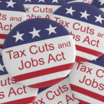 Tax Cuts and Jobs Act of 2017