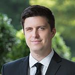Matt Killeen, CPA