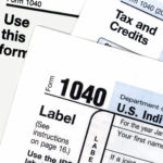 itemized deduction