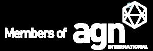 AGN International member