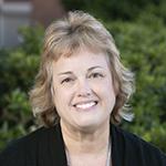 Patricia Mullins