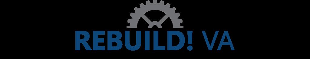 Rebuild VA small business grant