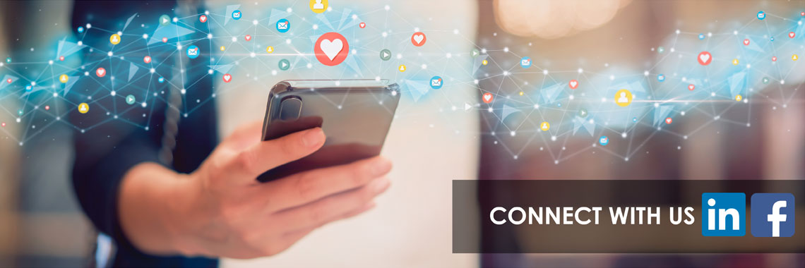 connect with meadows urquhart on social media