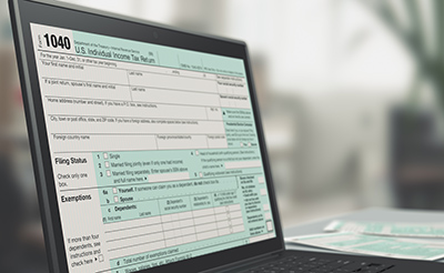 2020 year-end tax planning for individuals