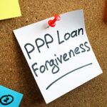 How to Record PPP Loan Transaction