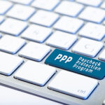 ppp second draw application deadline